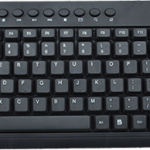 1609695983_A20TECH20Keyboard20AT-3104.png