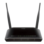1609859413_d-link-wireless-n-300-broadband-router-dir-615-500×500-removebg-preview.png
