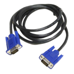1611767610_vga-cable-500×500-removebg-preview.png