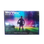 1612195018_Sky-View-TV-Card-removebg-preview.png
