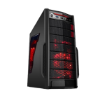 1612287604_Segotep-SG-CL-Gaming-Desktop-Casing-with-230W-PSU1-removebg-preview.png