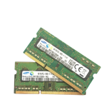 1612888190_4gb-ddr3-500×500-removebg-preview.png