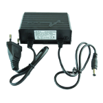 1612889414_CCTV-INDOOR-POWER-SUPPLY-CHARGER-ADAPTER-12v-2A-600×600-removebg-preview.png