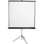 1613661561_Projector-Tripod-Screen-7272-removebg-preview.png