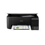 1613897333_epson-l3110-all-in-one-printer-01-500×500-removebg-preview.png