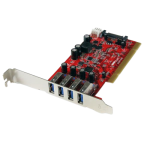 1613898998_pci-4-port-500×500-removebg-preview.png