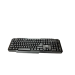 1613899559_OVO-Keyboard-removebg-preview.png