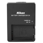 1613972138_0167187_nikon-mh-24-camera-battery-charger-removebg-preview.png