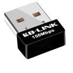 1614354058_LB-Link-BL-WN151-Wireless-removebg-preview.png