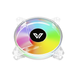 1611846604_Value-Top-VT-1256-Static-RGB-Casing-Cooler-Fan-removebg-preview.png