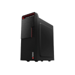 1611847113_value-top-vt-e191-atx-casing-with-200w-psu-in-bd-at-bdshopcom-removebg-preview.png