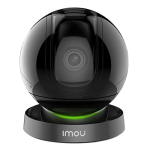 1614596579_imou-ranger-iq-500×500-removebg-preview.png