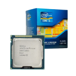 1614596736_core-i5-3470-3rd-generation-processor-removebg-preview.png