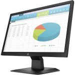 1614597729_p204-led-monitor-1-500×500-removebg-preview.png