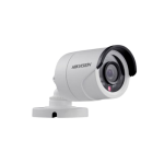 1614701825_Hikvision_DS-2CE16D0T-IR-500×500-removebg-preview.png