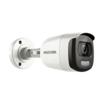 1614702072_hikvision-ds-2ce10dft-f-02-removebg-preview.png