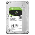 1614703142_seagate-1-500×500-removebg-preview.png