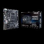 1614941473_prime-a320m-e-500×500-removebg-preview.png