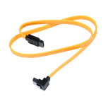 1614943960_sata-cable-01-removebg-preview.png