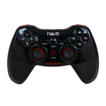 1615046887_havit-hv-g103-gamepad-500×500-removebg-preview.png