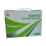 1615048379_Golden-Field-GF500-450W-removebg-preview.png