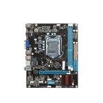 1615048561_MOTHERBOARD-GIGATECH-H-61-DDR3-removebg-preview.png