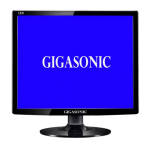 1615049521_Gigasonic-500×500-removebg-preview.png