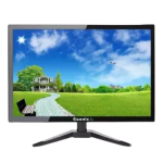1615135356_esonic-19-wide-screen-led-monitor_16150152591-removebg-preview.png