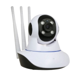1617207835_0123499_3-antenna-doll-hd-ip-camera-removebg-preview.png