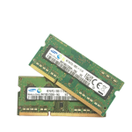 1618158044_4gb-ddr3-500×500-removebg-preview.png