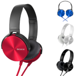 1618158659_Sony-MDR-XB450-On-Ear-EXTRA-removebg-preview.png