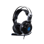 1618158848_hp-h200-gaming-headset-1000×1000-removebg-preview.png