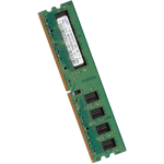 1618160555_Samsung_2GB_DDR2_RAM._additional_1_1569735768-removebg-preview.png