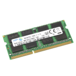 1618506294_8gb-ddr3-500×500-removebg-preview.png