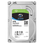 1619888105_skyhawk-4tb-hdd-500×500-removebg-preview.png