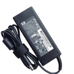 1619889471_HP_90W_19V_4.74A_AC_Adapter_7.4×5.0mm_1024x-removebg-preview.png