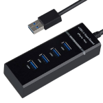 1620030500_USB-30-Hub-with-4-Ports-30cm-Model-303-removebg-preview.png