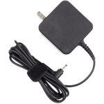 1620033694_45w-laptop-charger-3-500×500-removebg-preview.png