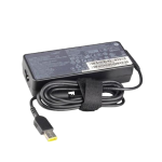 1620033782_lenovo_20v2.25a_usb_pin_high_quality_laptop_charger-removebg-preview.png