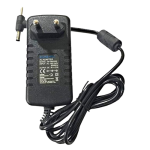 1620061104_9v-2a-dc-power-adaptor-500×500-removebg-preview.png