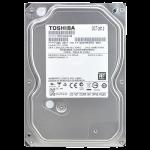 1620233376_DT01ACA100-unit-500×500-removebg-preview.png
