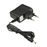 1620234036_TV-Card-Adapter-removebg-preview.png